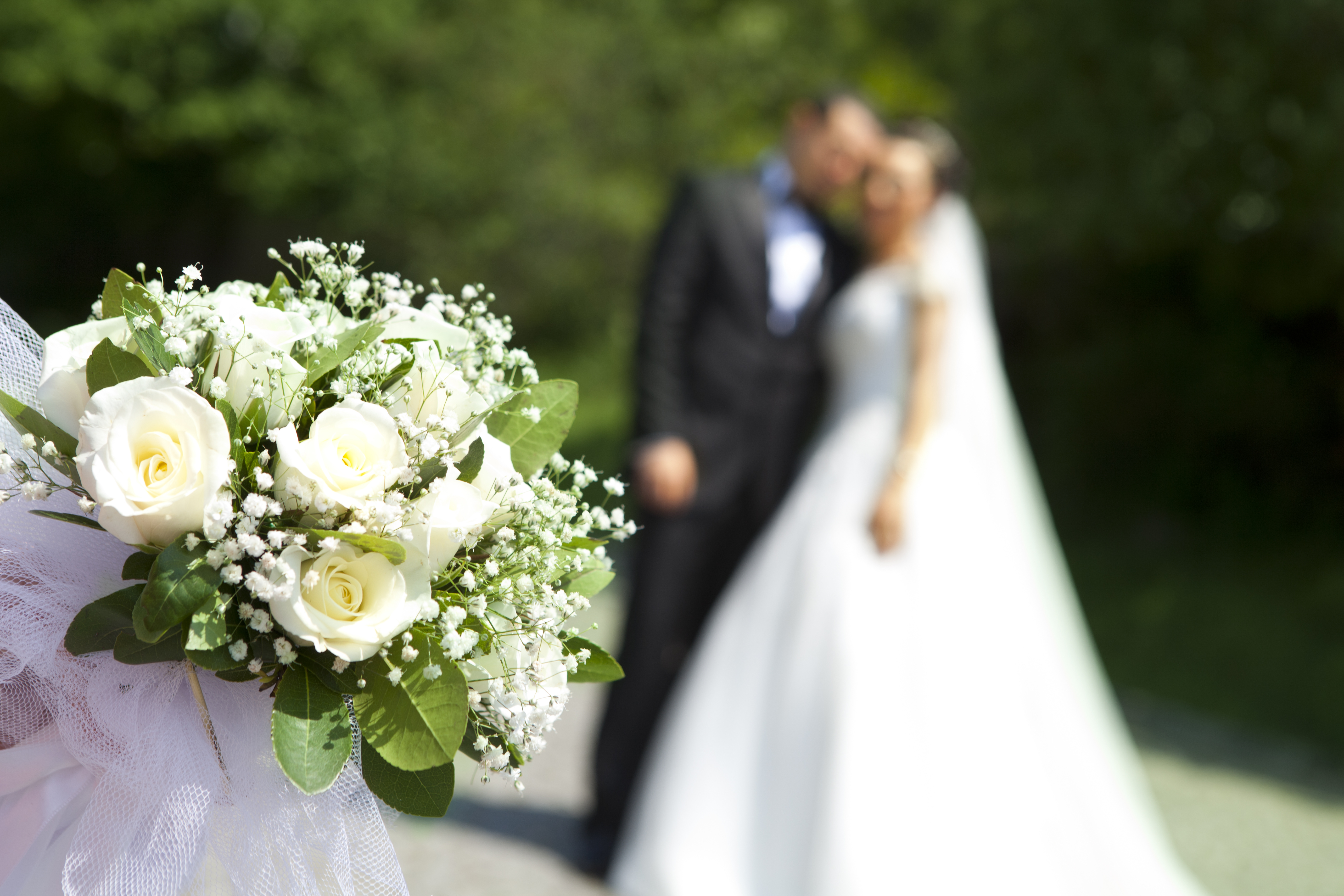 Artificial Flowers Are Good Choice For Wedding Free Shop Online