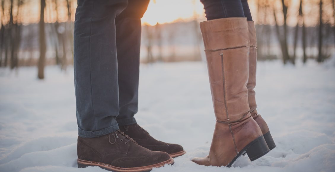 Caring To your Australian Uggs and Winter Sheepskin Boots