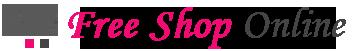 Free Shop Online