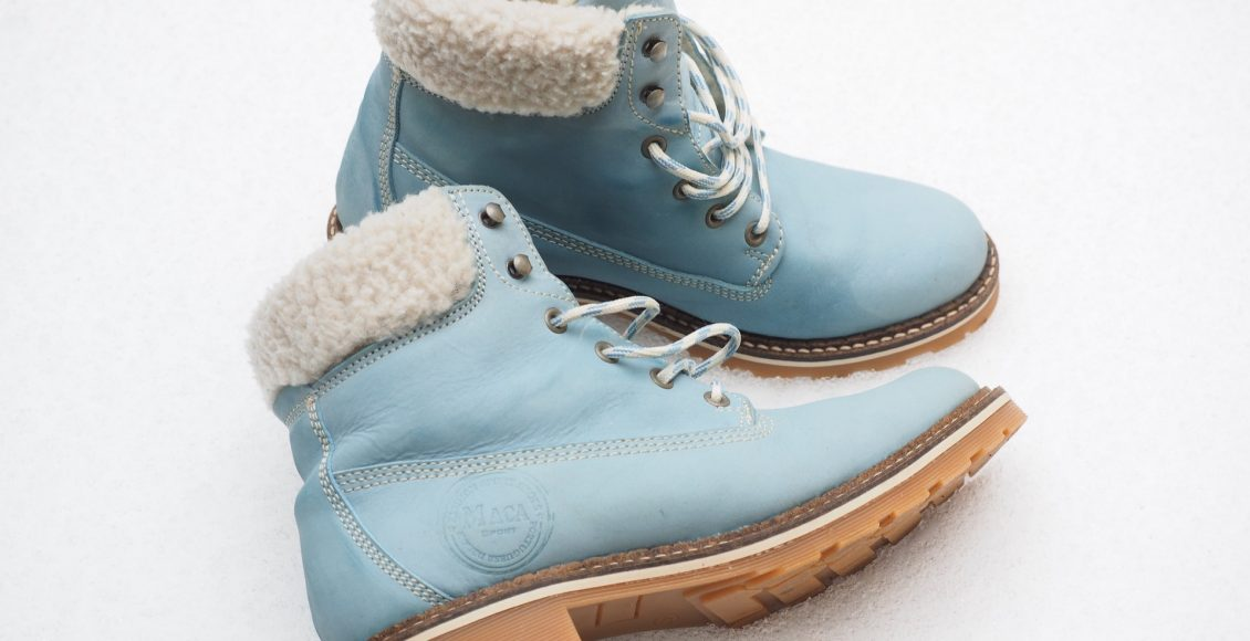 What AreThe Different Kinds Of Boots That Equestrian Lovers Need