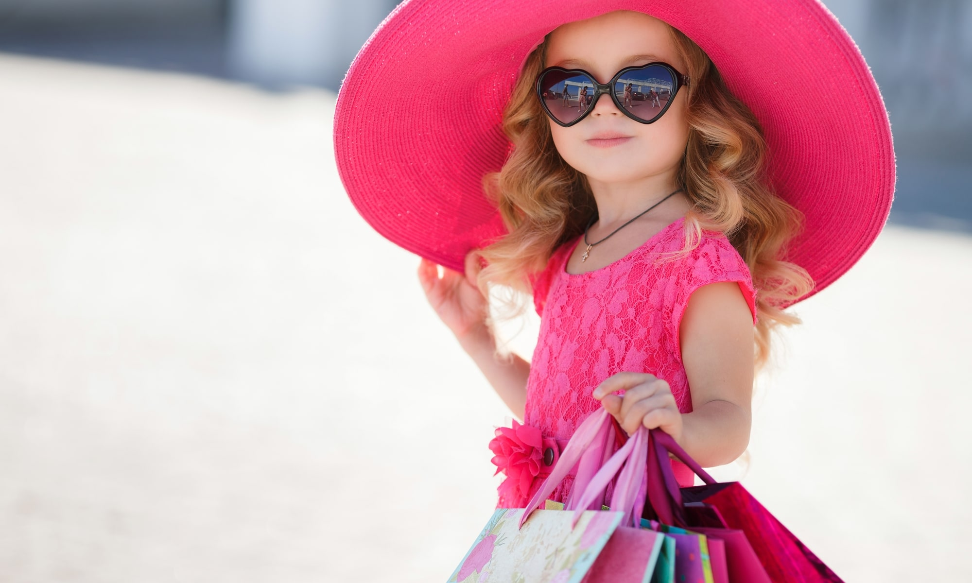 Buy The Best Spanish Baby Dresses With Us Free Shop line