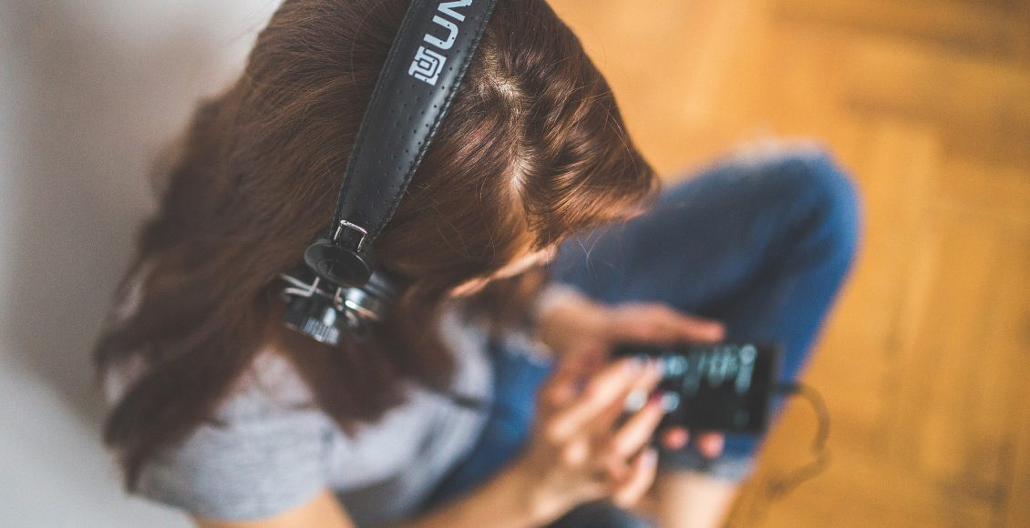 Enjoy Your Songs With Free Online Radio