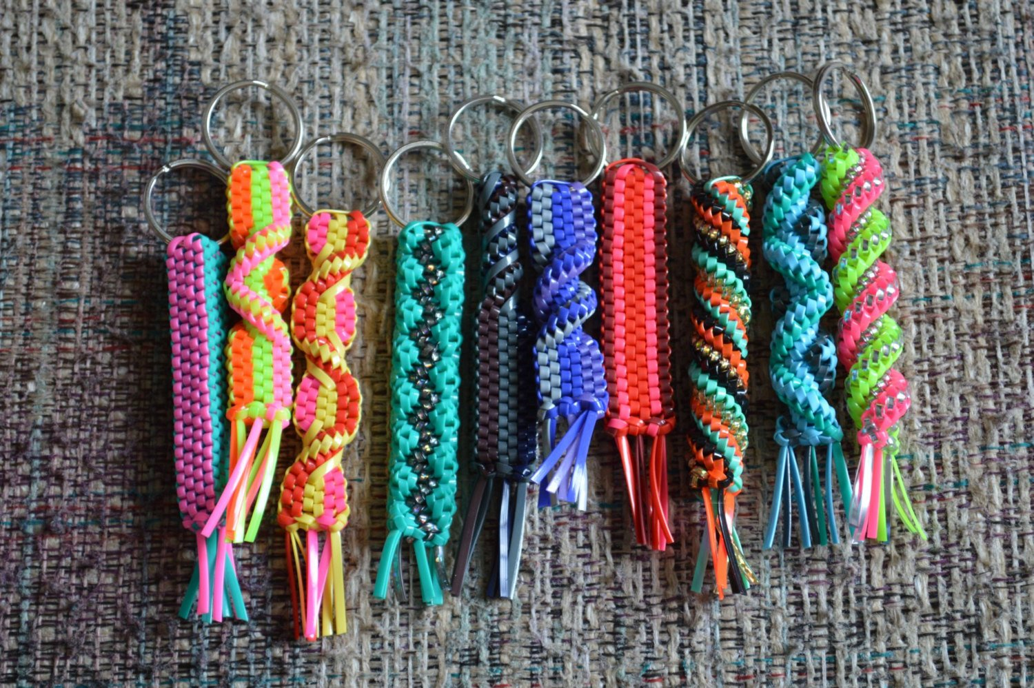 The Importance Of Lanyards For Brand Promotion - Free Shop Online