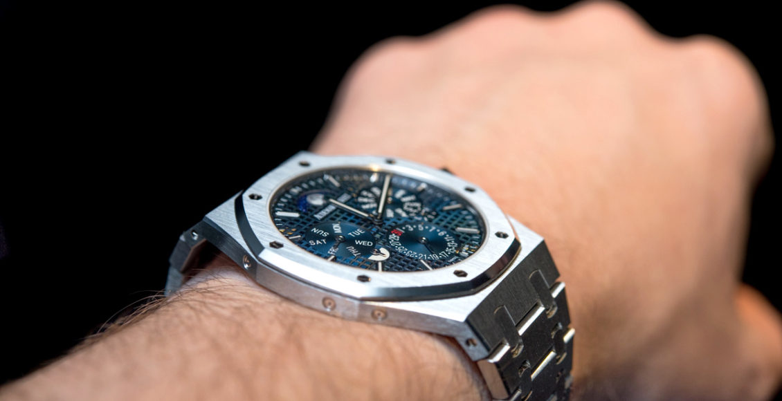 Things You Should Know Before Purchasing The Watches
