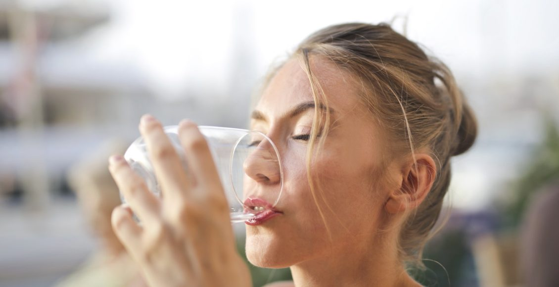 The Frequency By Which You Check Out Purity Of Drinking Water?