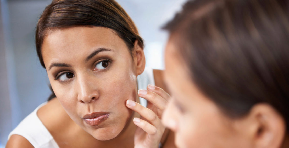Are You Dealing With Pimples? Here Is Some Genuine Information For Your Guidance